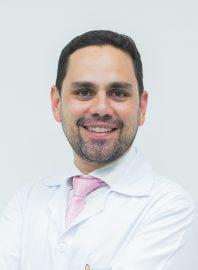 Dr Rodrigo 2