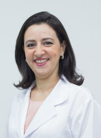 Dra Graziela 4